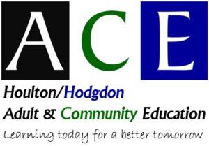 Houlton/Hodgdon Adult & Community Education image #842