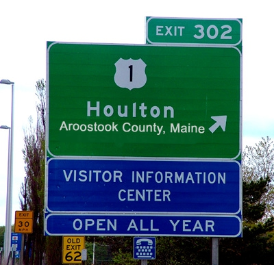 Houlton/Hodgdon Adult & Community Education image #867